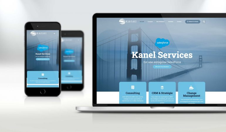 kanel-services